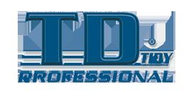TD PROFESSIONAL