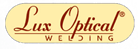 LUX OPTICAL