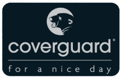 COVERGUARD WORKWEAR CLOTHES