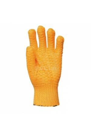 Перчатки CRISS-CROSS