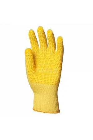 Перчатки вязанные в 4 нити KevlarВ ®
