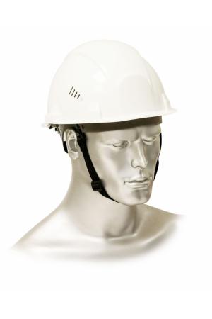 Каска защитная СОМЗ-55 Favori®T TREK® белая
