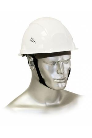 Каска защитная СОМЗ-55 Favori®T Trek® RAPID белая